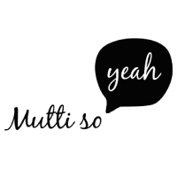 Blog: Mutti so yeah!